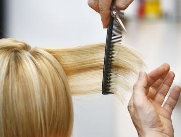Haircut-370x280