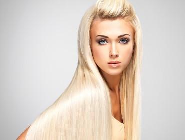 Long-Hair-Style-370x280